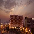 Image of Intercontinental Bahrain