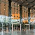 Image of Intercontinental Century City Chengdu