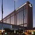 Image of Intercontinental Hotel Dallas