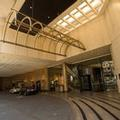 Image of Intercontinental Johannesburg Sandton Towers