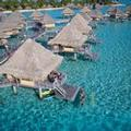 Image of Intercontinental Le Moana Bora Bora