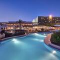 Photo of Intercontinental Muscat