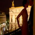 Image of Intercontinental Paris Le Grand