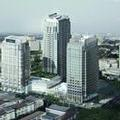 Image of Intercontinental Saigon