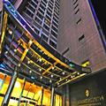 Photo of Intercontinental Shanghai Pudong Hotel