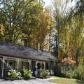 Photo of Interlaken Inn Resort & Conference Center