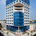 Image of Intown Suites Newport News City Center (Xnn)