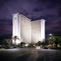 Image of Ip Casino Resort & Spa