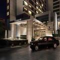 Image of JW Marriott Hotel Beijing