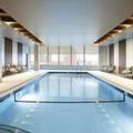Exterior of JW Marriott Minneapolis Mall of America