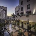 Image of JW Marriott Santa Monica Le Merigot Beach Hotel