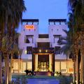 Image of Jordan Valley Marriott Resort & Spa