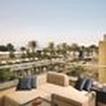 Exterior of Jumeirah Messilah Beach Hotel & Spa