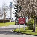 Image of Jurys Inn East Midlands Airport
