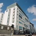 Image of Jurys Inn Plymouth