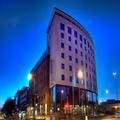 Photo of Jurys Inn Watford