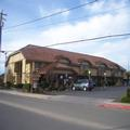 Image of Keefer's Inn