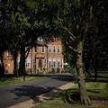 Image of Kelham Hiuse Country Manor Hotel