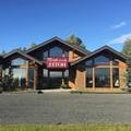 Photo of Kenai Airport Hotel