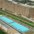 Image of Kervansaray Lara Hotel All Inclusive