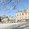 Image of Kilworth House Hotel & Theatre