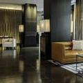 Photo of Kimpton Hotel Palomar San Diego