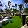 Photo of Kimpton Seafire Resort & Spa