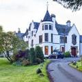 Image of Kincraig Castle Hotel