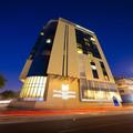Image of Kingsgate Hotel Doha