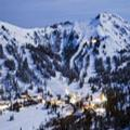 Image of Kirkwood Mountain Resort
