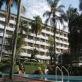 Photo of Kivi Milimani Hotel
