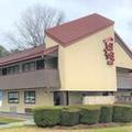 Photo of Knights Inn Morrow