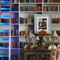 Photo of Knightsbridge Hotel Firmdale Hotels