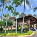 Image of Koa Kea Hotel & Resort