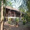 Photo of Koh Jum Beach Villas