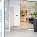 Photo of Kyriad Chambery Centre Curial