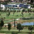 Image of La Finca Golf Spa Resort