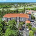 Image of La Quinta Inn & Suites Port Charlotte
