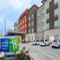 Photo of La Quinta Inn & Suites Raymondville