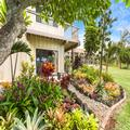 Exterior of Lae Nani Resort Kauai by Outrigger