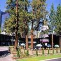 Image of Lake Tahoe Ambassasdor Lodge