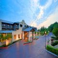 Photo of Lakeway Resort & Spa