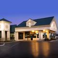 Image of Lamplighter Inn & Suites North