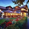 Photo of Landhotel Boeld Ringhotel Oberammergau