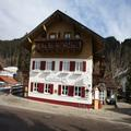 Photo of Landhotel Zum Franke