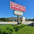Image of Laplace Motel