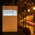 Photo of Le Meridien Atlanta Perimeter