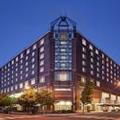 Photo of Le Meridien Cambridge Mit