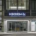 Photo of Le Meridien Denver Downtown