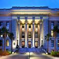 Photo of Le Meridien Tampa